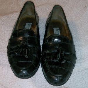 Belvedere Florence Men's Dress Shoes